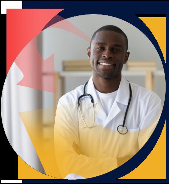 Interswapp de voordelen - dokter