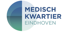 Medisch Kwartier Eindhoven - InterSwapp