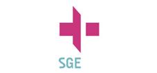 gezondheidscentra SGE Eindhoven - InterSwapp