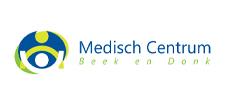 huisartsenpraktijk Medisch Centrum Beek en Donk