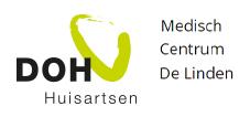 DOH Huisartsen - Medisch Centrum De Linden - InterSwapp