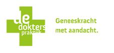 De Dokterspraktijk Asten - InterSwapp