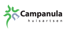Huisartsenpraktijk Campanula Asten - InterSwapp